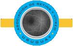 logo_arvu