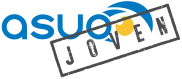 logo_asuo_joven