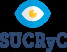 logo_sucryc