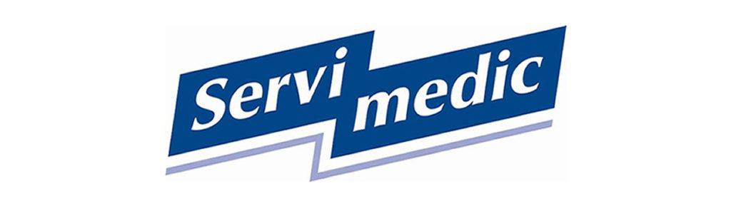 2_servimedic_1240x350
