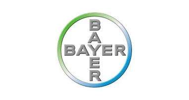 Bayer_380
