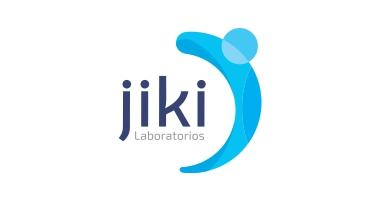 Jiki_380