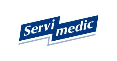 Servimedic_380