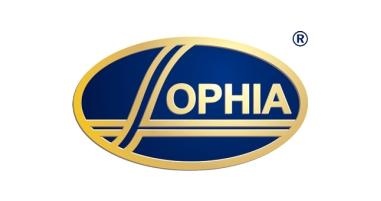 Sophia_380