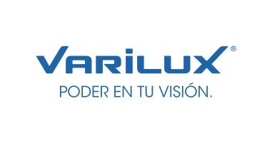 Varilux_380