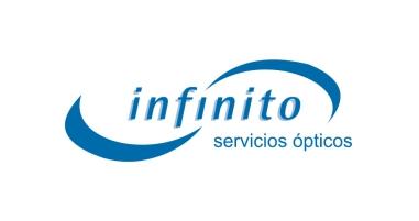 infinito_380